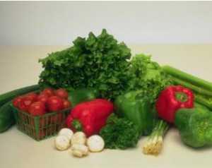 บริการตรวจวิเคราะห์พืชและปูน
