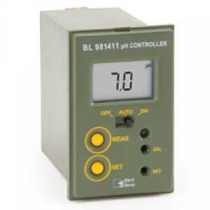 อุปกรณ์วัดMini Controller