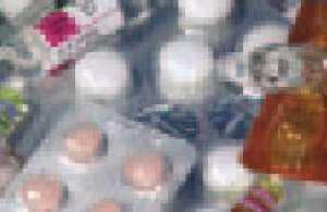 header_20100314002925.jpg