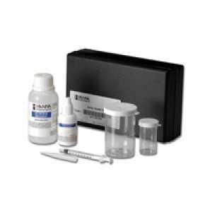 ชุดทดสอบคาร์บอนไดออกไซด์ (Carbon Dioxide Test Kits)