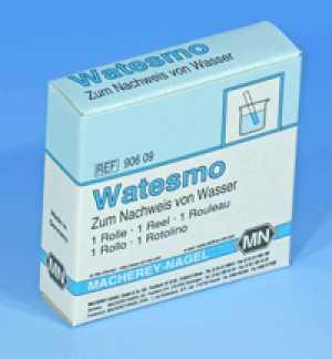ชุดทดสอบน้ำ,ไอน้ำบนผิวสัมผัส (Water Detection Test Kit)