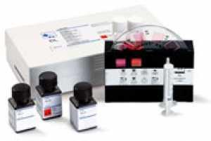 ชุดทดสอบสังกะสี (Zinc Test Kits)