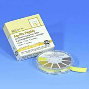 ชุดทดสอบเงิน (Silver Test Kit)