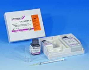 ชุดทดสอบแคลเซียม (Calcium Test Kits)
