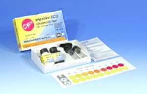 ชุดทดสอบโครเมี่ยม (Chromium Test Kits)