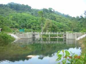 บริการตรวจวิเคราะห์ทดสอบน้ำเพื่อการเกษตร