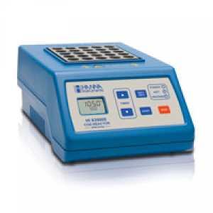 อุปกรณ์วัด COD (Chemical Oxygen Demand COD Meter Accessories)