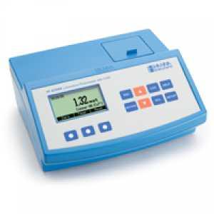 อุปกรณ์วัด COD (Chemical Oxygen Demand Meter)