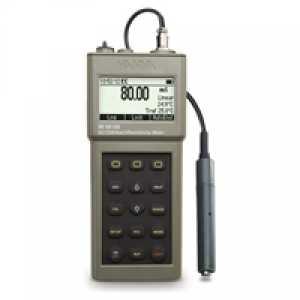 อุปกรณ์วัด Conductivity-TDS (Conductivity-TDS Portable Meter)