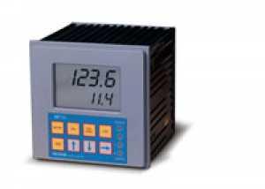 อุปกรณ์วัด Control System (Advanced Panel Controller)