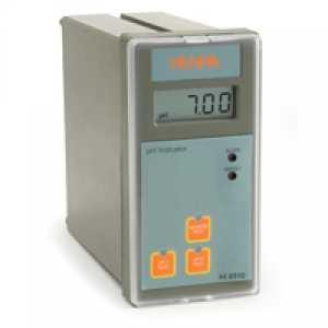 อุปกรณ์วัด Control System (Analog Controller & Indicator)