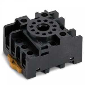 อุปกรณ์วัด Mini Controller (Panel-Mount Control Probe & Accessory)