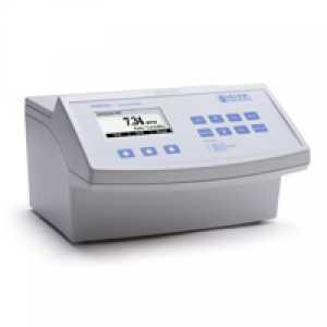 อุปกรณ์วัด Turbidity (Benchtop Turbidity Meter)