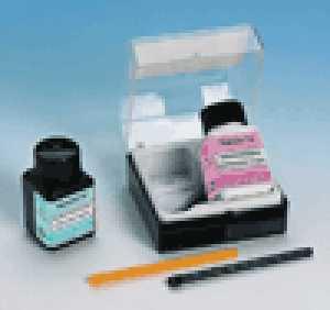 อุปกรณ์วัดTubeTest (NANOCOLOR® - Analytical accessories)