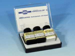 อุปกรณ์วัดTubeTest (NANOCONTROL Quality control)