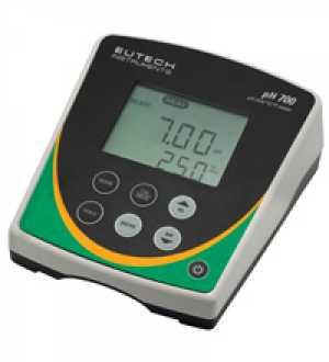 เครื่องมือวัดค่าพีเอช, ออกซิเดชั่น-รีดักชั่น แบบตั้งโต๊ะ (pH, ORP Benchtops)