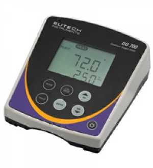 เครื่องมือวัดค่าออกซิเจนละลายแบบตั้งโต๊ะ (Dissolved Oxygen Benchtops)