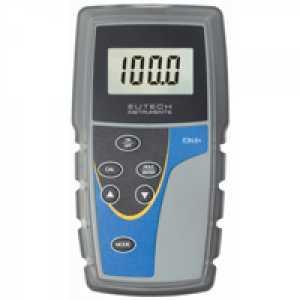 เครื่องมือวัดค่า Ion แบบมือถือ (Ion Handheld Testers)