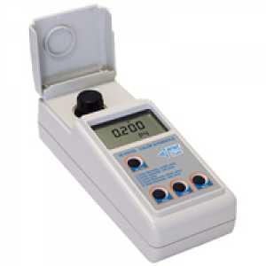 เครื่องโฟโตมิเตอร์สำหรับอุตสาหกรรมผลิตไวน์ (Wineline Photometers)