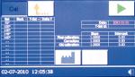 919350_DisplayProgS