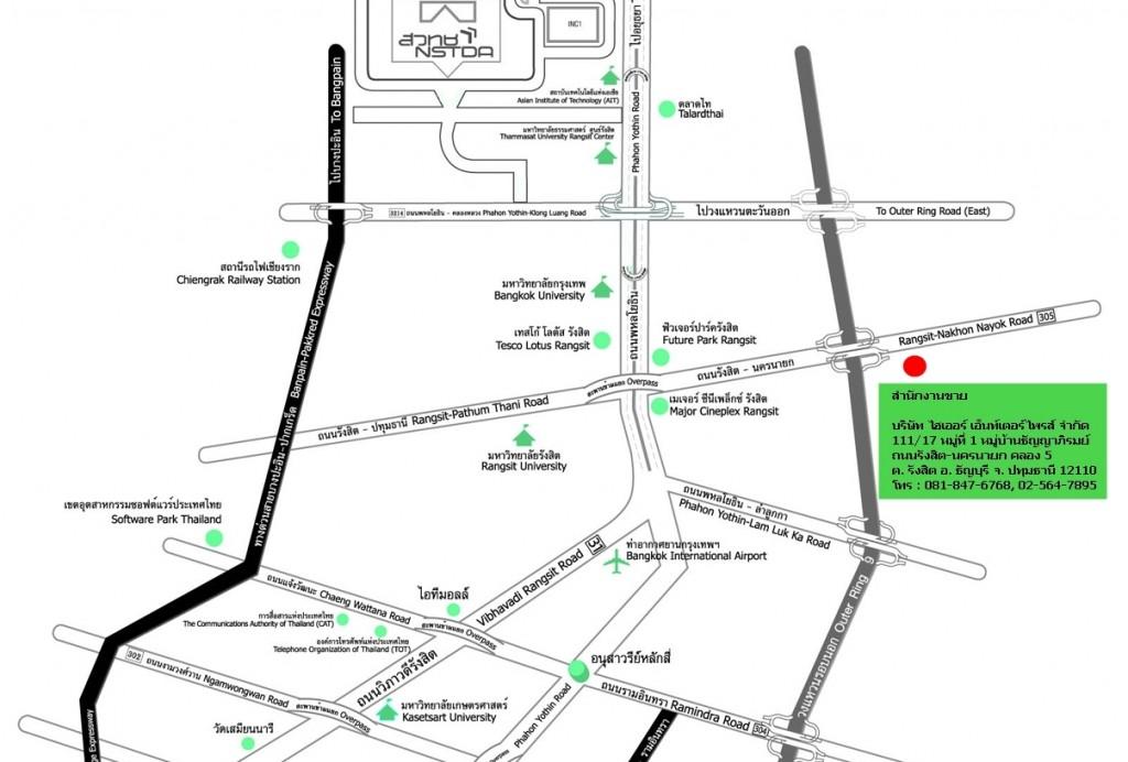 map_Hi-Ents3